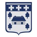 Hof Van Saksen logo icon