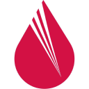 Hemophilia Of Georgia logo icon