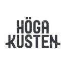 Höga Kusten logo icon