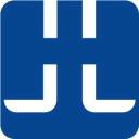 Höganäs logo icon