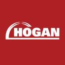 Hogan Construction logo icon