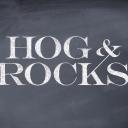 hogandrocks.com logo icon