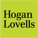 Hogan Lovells logo icon