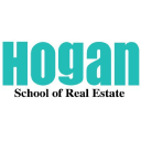 Hogan School logo icon