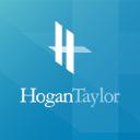 Hogan Taylor logo icon