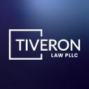 Hogan Willig logo icon