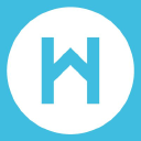 Hogaru logo icon