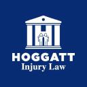Hoggatt Law Office