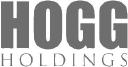 Hogg Holdings logo