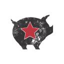 Order Online logo icon