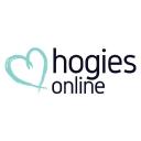 Hogies Online logo icon