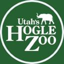 Hogle Zoo logo icon
