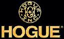 Hogue Inc logo icon
