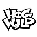Hog Wild Toys logo icon