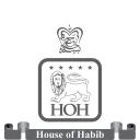 House of Habib logo