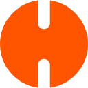 Hoicker logo icon