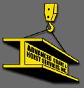 Contact Sales logo icon