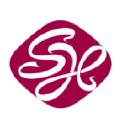 Hoitolatukku logo icon