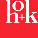HOK - Send cold emails to HOK