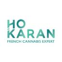 Ho Karan logo icon