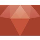 Hoke logo icon