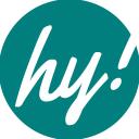 Hokify logo icon