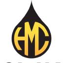 Hol Mac logo icon