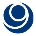 Holacracy logo icon