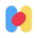 Hola Spirit logo icon
