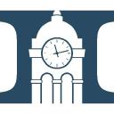 Holcomb Dunbar logo icon