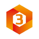 Holdemmanager logo icon