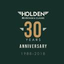 Halda logo icon