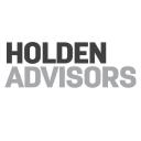 Holden Advisors logo icon
