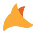 Holden logo icon