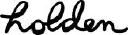 Holden Outerwear logo icon