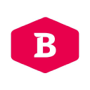 Holder logo icon