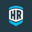 Holdrite logo icon
