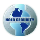 Hold Security logo icon
