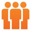 Holdsport logo icon