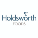 Holdsworth Foods logo icon