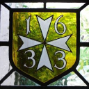 Holdsworth House logo icon