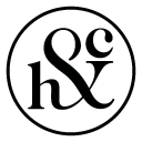 Hole & Corner logo icon