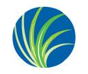 Holganix logo icon