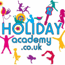 Holiday Academy logo icon