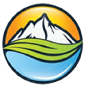 Holiday Bays logo icon