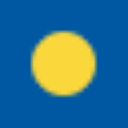 Holiday Check logo icon
