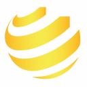 Holiday Check Group Ag logo icon