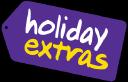 Company logo Holiday Extras