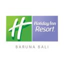 holidayinnresorts.com logo icon