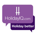 Holiday Iq logo icon